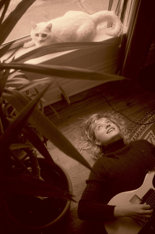 Paula Music064.jpg