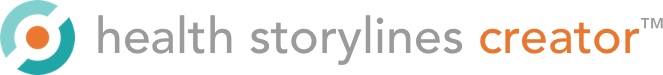 HSCreator_logo_100.png