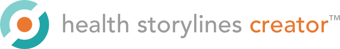 HSCreator_Logo.png