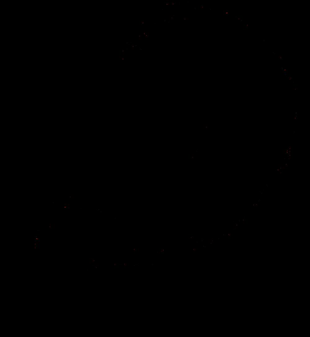 Sony_Music_Entertainment_Print_Logo_(2009).png