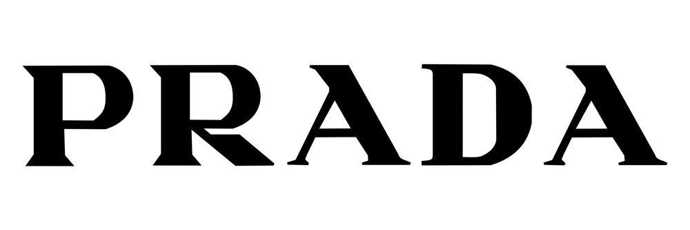 Color-Prada-Logo.jpg
