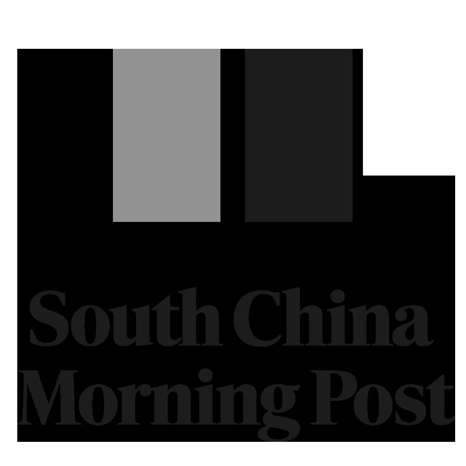 SCMP_logo_03 copy.png
