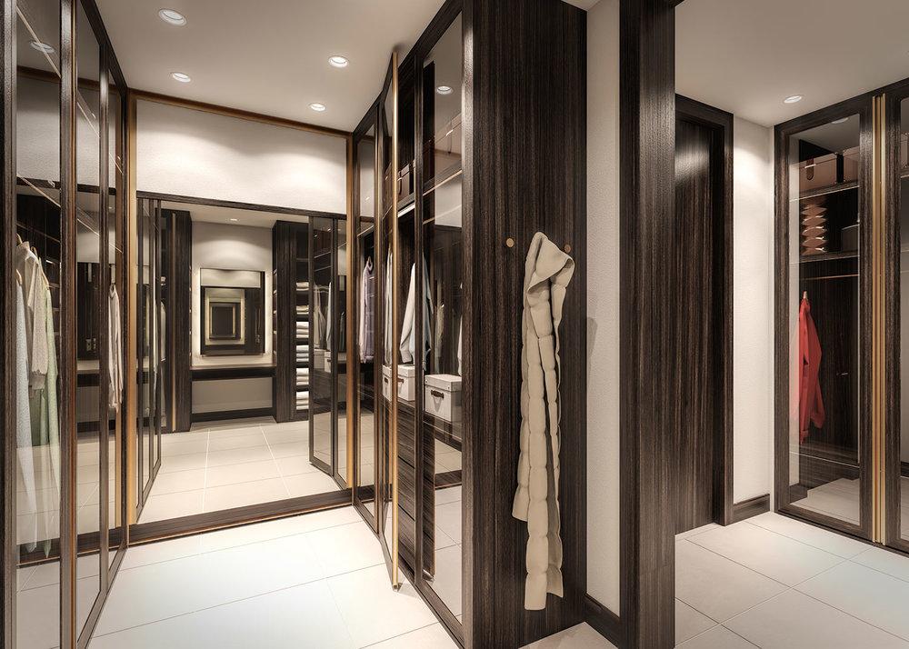 Level-3_wardrobe.jpg