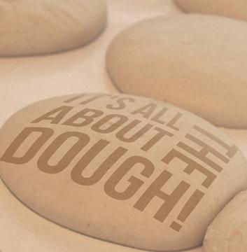 dough-min.jpg