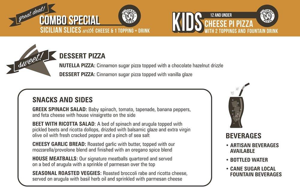 Kids_Pizza_Special.jpg