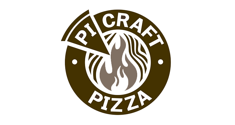 Pi Craft Pizza Henrietta NY