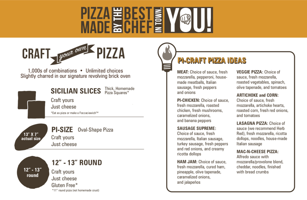 PI_Craft_Pizza_Blaze_UB.png
