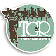TG&R LANDSCAPE GROUP