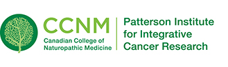 Patterson Institute for Integrative Cancer Research
