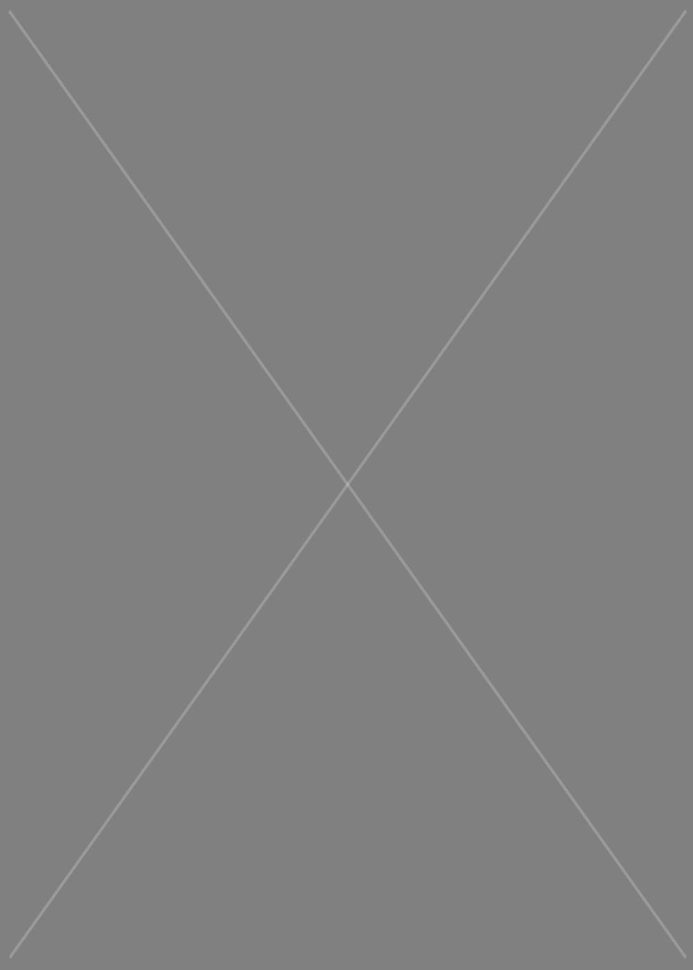 placeholderP.jpg