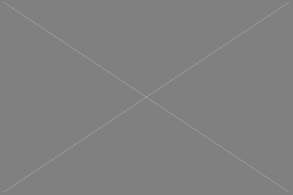 placeholderL.jpg