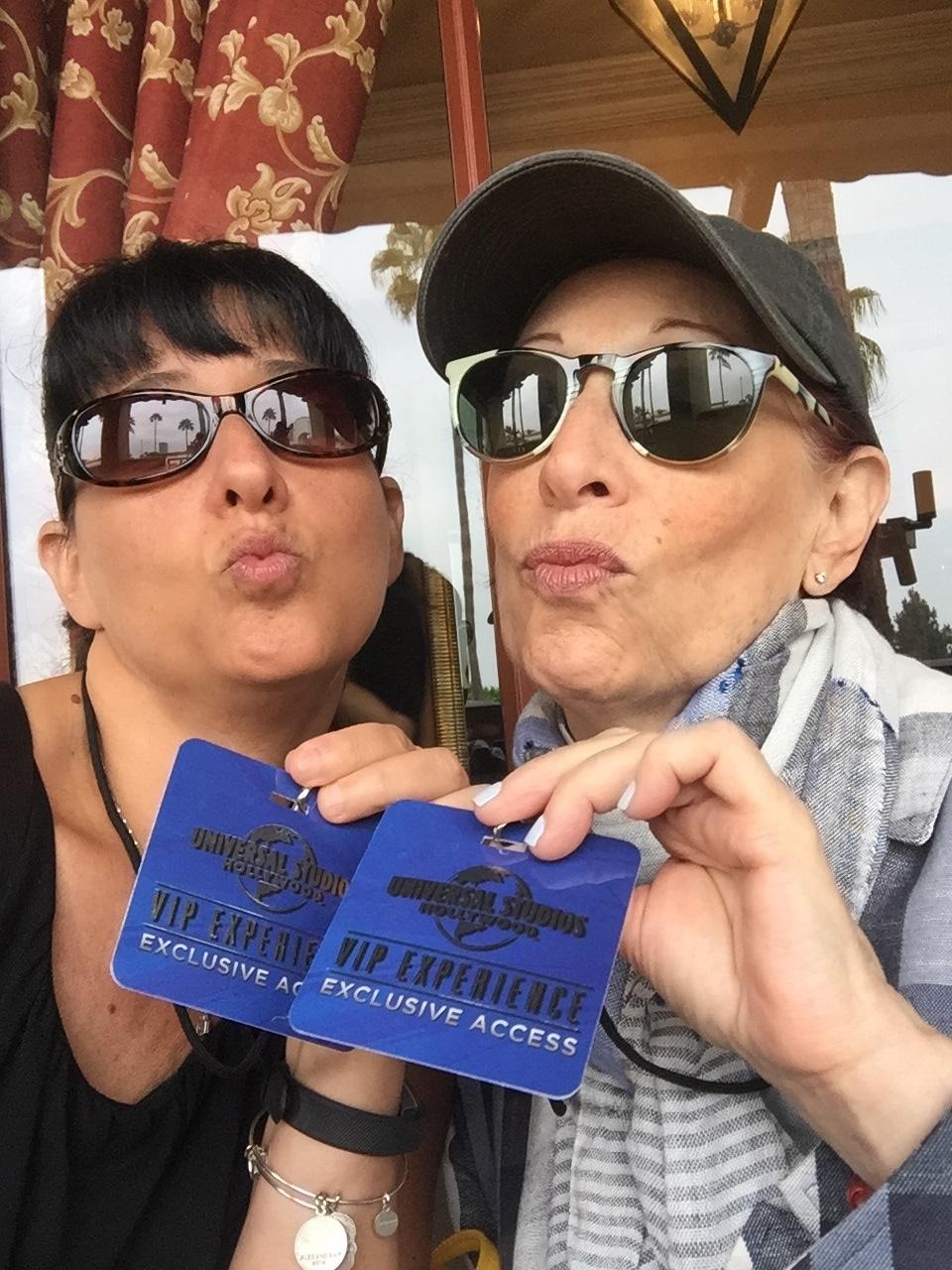 BD & KB @ Universal Studios August 2018.jpg