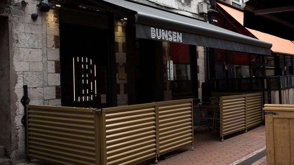 BUNSEN_BURGER_7.jpg