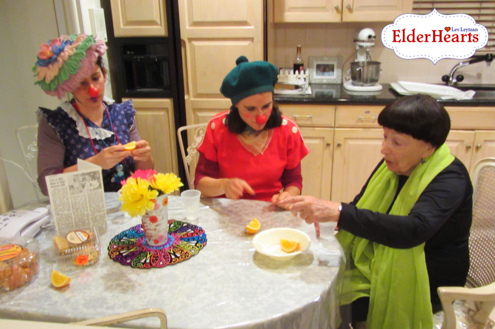 ElderHearts - Home Visit 05.png