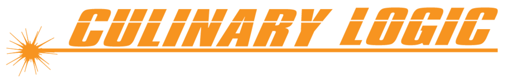Culinary_Logic_Logo_Grey_Orange_12-16-02.png