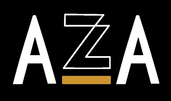 homepage_aza.png