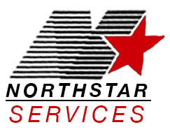 Northstar Services