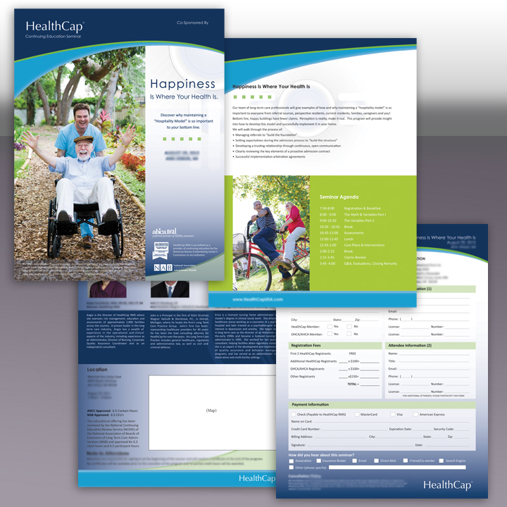 Project Gallery_Brochure_HealthCap.jpg