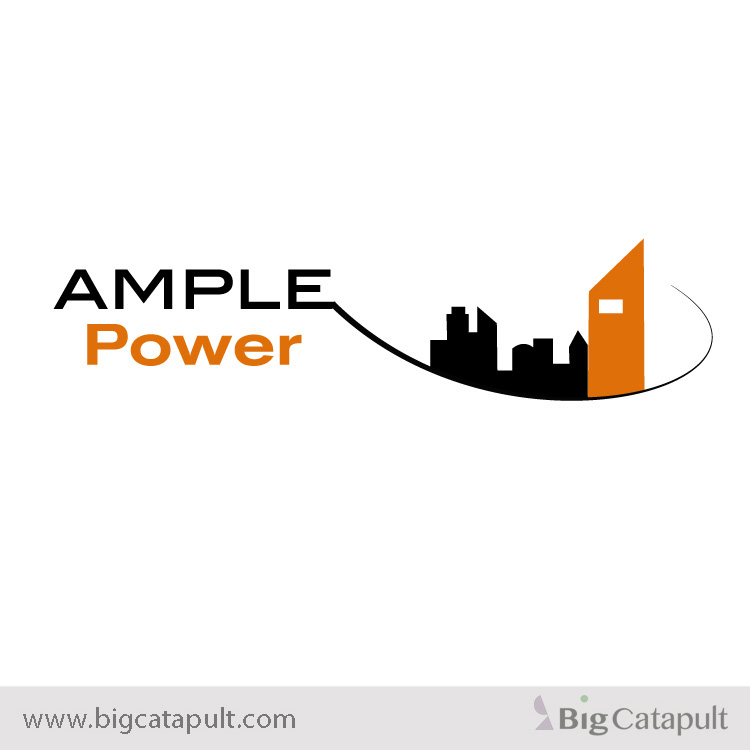 Logo_Ample Power.jpg