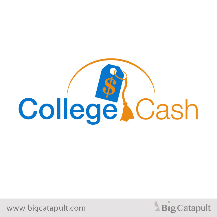Logo_College Cash.jpg