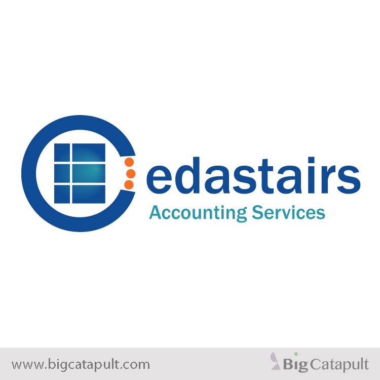 Logo_Edastairs acctg.jpg
