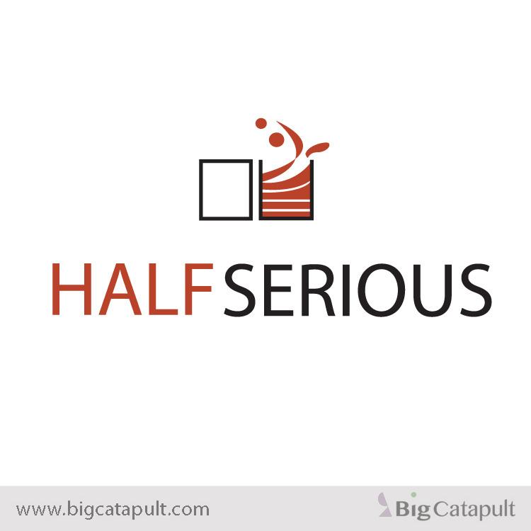 Logo_Half Serious.jpg