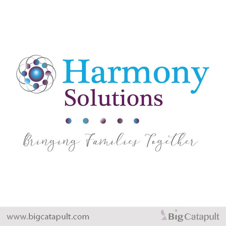 Logo_Harmony.jpg