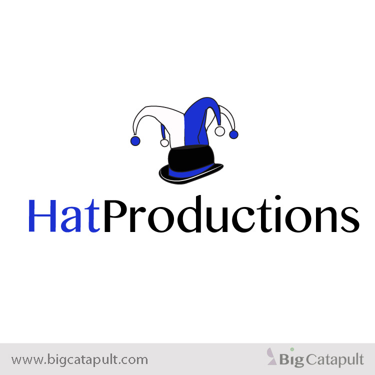 Logo_Hat productions.jpg