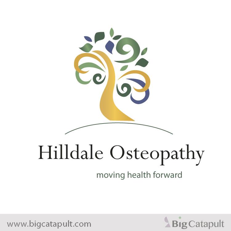 Logo_Hilldale Osteopathy.jpg