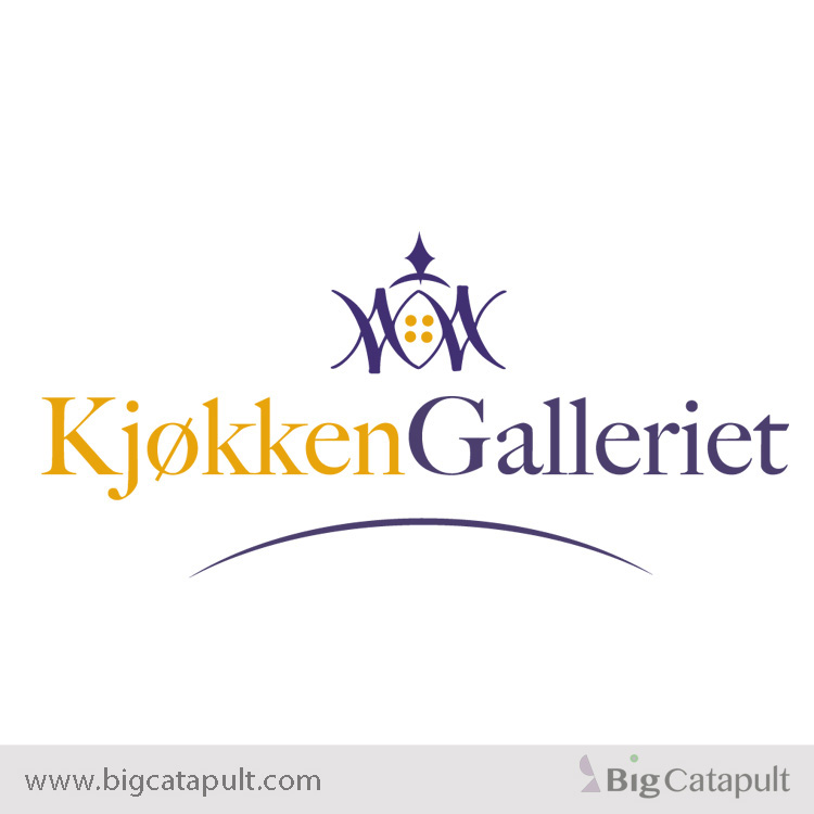 Logo_Kjokken Galleriet.jpg