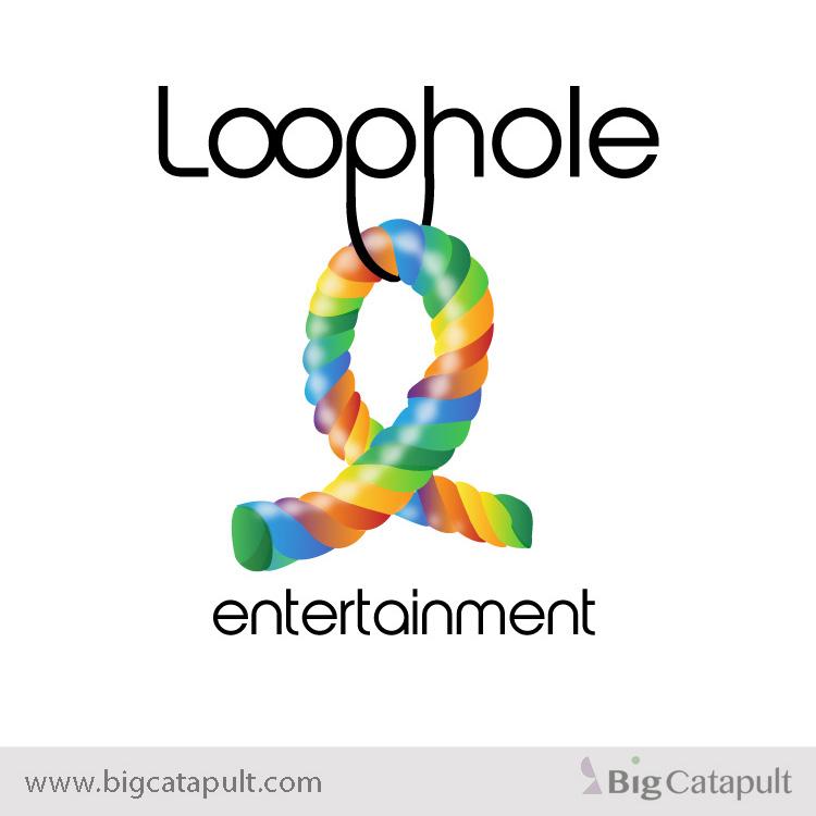logo_Loophole Ent.jpg