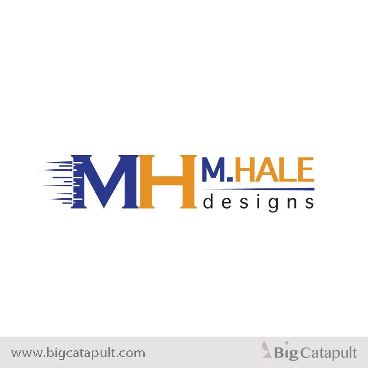 Logo_M Hale.jpg