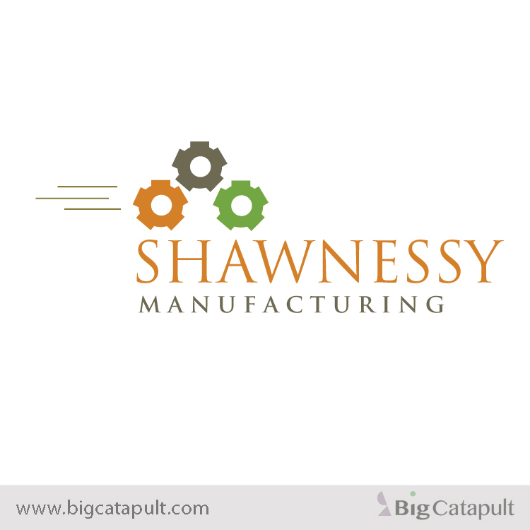 Logo_Shawnessy.jpg