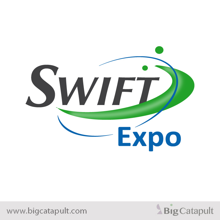 Logo_Swift.jpg