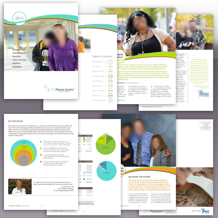 Project Gallery_Annual Report.jpg