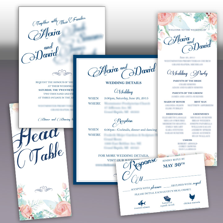 Project Gallery_Invitation_A&D Wedding.jpg