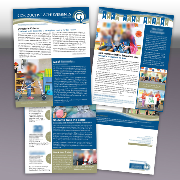 Project Gallery_Newsletter_CLC.jpg