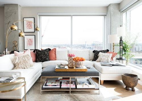portfolio post 31 interiors and fine art