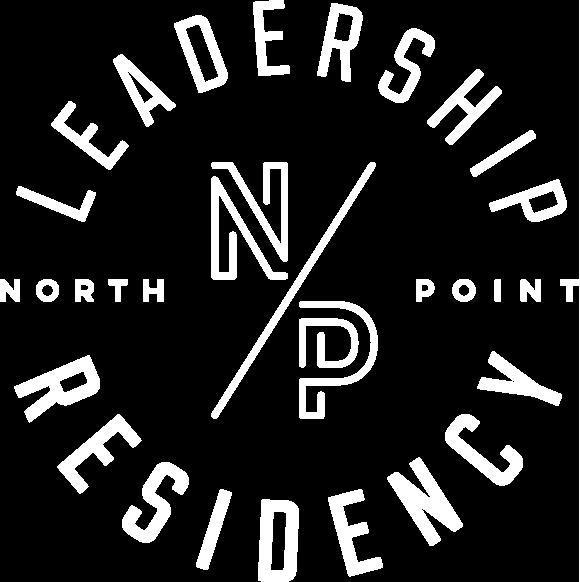 NPLE-residency.png