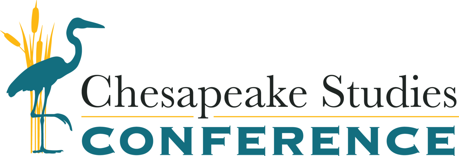 ChesapeakeStudies.org