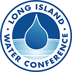 LIWC - Long Island Water Conference