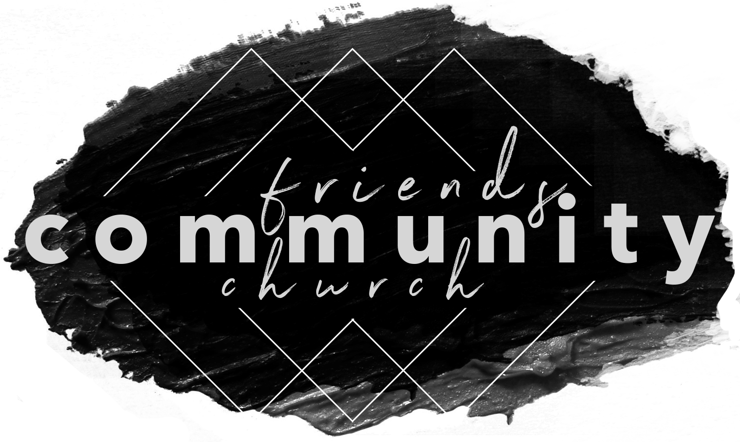 Friends Community Church