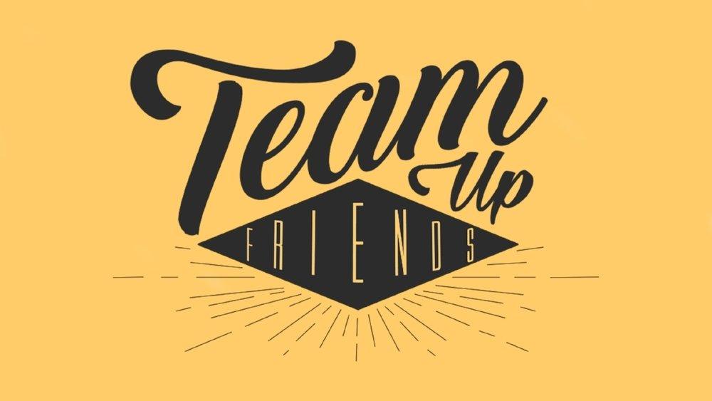 Team up.jpg