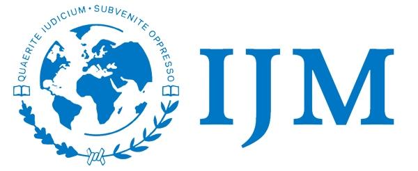 ijm_logo.jpg