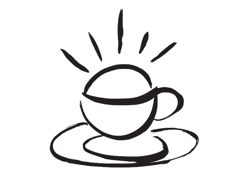 Brewed-White-Vector-Black.png