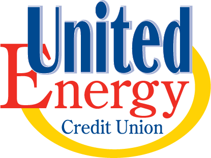United Energy Credit Union