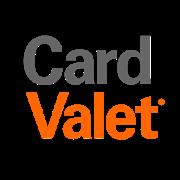 Card Valet logo.png