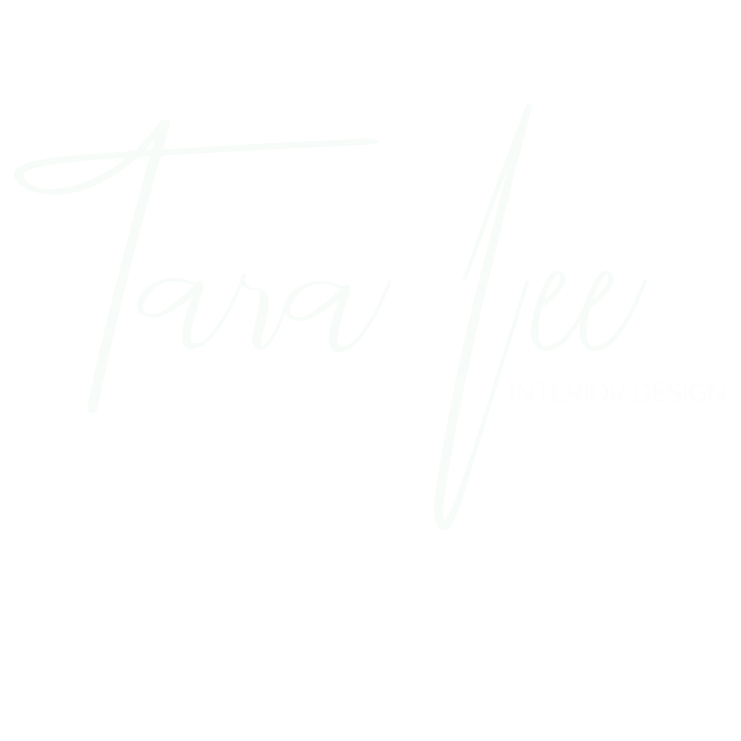 Tara Lee Interior Design