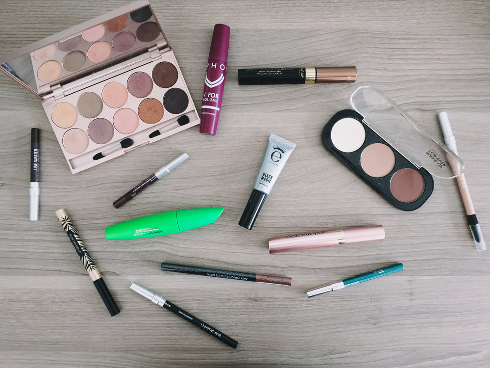 Travel eyes products