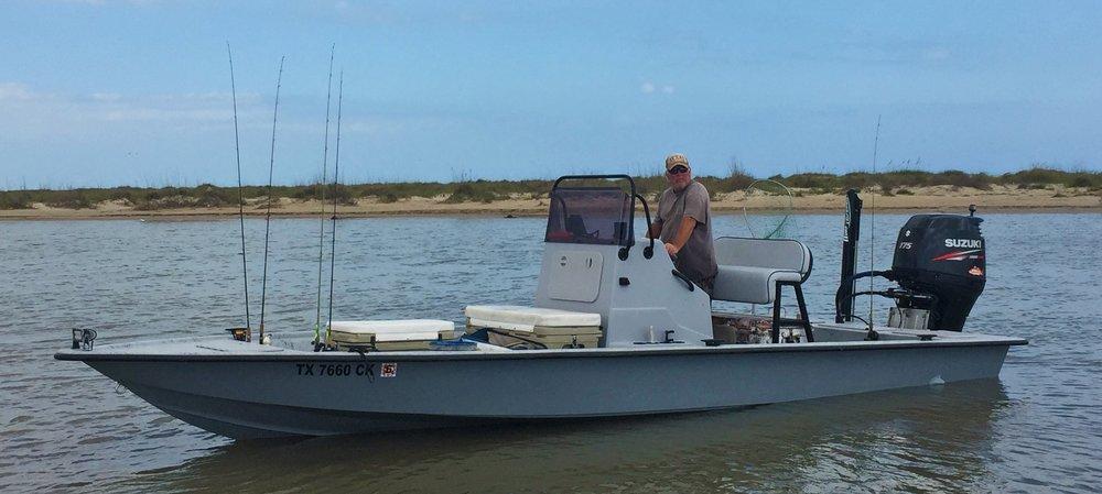 Rick_on_boat-2016.JPG